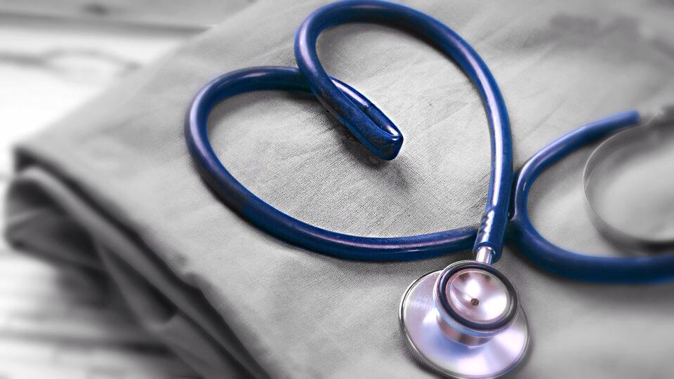 رسالة ودراسة الطب لكل من يرغب بدراسة وممارسة الطب Hassansahaf